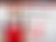 Callum Ilott joins Alfa Romeo as reserve driver
