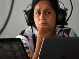 Kaltenborn: The situation is clear