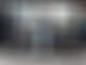 Azerbaijan GP: Race team notes - Alpine