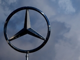 Mercedes-Benz swapping DTM for Formula E
