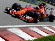 Ferrari: Tyres key to pressuring Mercedes in Austria