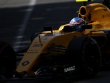 Palmer hopes for rain to salvage weekend
