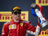 French GP: Race team notes - Ferrari