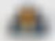 McLaren reveals the MCL35M