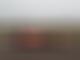 Ferrari set for Pirelli wet weather tyre test next week