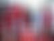 F1 Abu Dhabi GP - Free Practice 2 Results