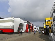 F1 teams allowed to bring more personnel to Belgian GP amid rule tweaks