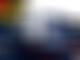 Ricciardo in favour of Red Bull 'canopy'