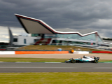 Silverstone's interests 'protected' for London GP