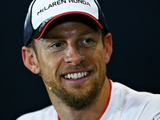 Button: Formula 1 needs Pokemon appeal