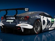 Red Bull reveal more on Albon's DTM Ferrari drive