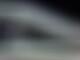 Mercedes rechristens F1 car