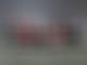 Vettel's World Championship bid takes huge hit