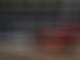 Sebastian Vettel gets three-place Austin grid penalty
