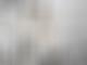 Bahrain GP: Race notes - Mercedes