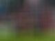 Daniel Ricciardo refuses to dwell on 'sob story' on Red Bull's perfect homecoming