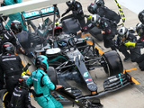 Mercedes acts on 2020 promises to improve diversity in F1