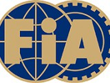 FIA confirms changes to 2014 regulations