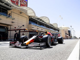 F1 pre-season ranked - who performed best in Bahrain?