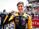 Aitken: 'I put my faith in Renault' for 2019 options