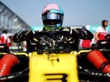Disneyland run to kick-start Renault's French GP show runs