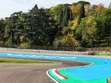 FIA to monitor Imola track limits at Piratella, Variante Alta