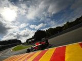 """Max Verstappen: """"As a Team we were quite happy with how everything was going"""""""