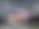 Former F1 driver De Cesaris dies in motorbike crash