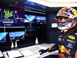 Red Bull reserve Buemi not expecting Abu Dhabi F1 test chance