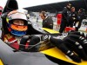 Grosjean ready for F1, says Boullier