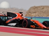 Vandoorne hails 'best day this season'