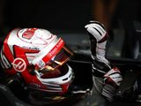 Magnussen hoping to emulate previous results at Sochi
