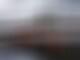 Fernando Alonso gets Japanese Grand Prix F1 grid penalty