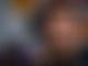 Vettel had 'a tourettes moment' hitting Hamilton - Horner