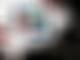 Alfa Romeo and Sauber extend partnership
