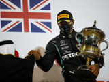 ANALYSIS: Assessing the Field – 2020 BAHRAIN GRAND PRIX