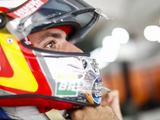 Rosberg: Only Hamilton and Verstappen better than Sainz
