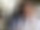 "Lack of F1 diversity ""starts at grassroots level"", says Brawn"