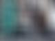 Lewis Hamilton's Azerbaijan Grand Prix headrest issue explained