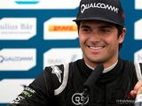 Nelson Piquet Jr set for shock F3 return