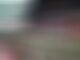 Chinese Grand Prix omitted from twenty-three race 2022 Formula 1 Calendar
