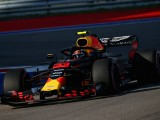Max given grid drop for yellow flag infringement