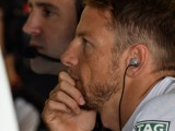McLaren convincing Button to stay for 2016