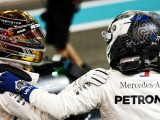 Valtteri Bottas rues Q3 error after missing out on pole