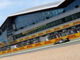 F1 'can be a bit too precious' - Silverstone boss Patrick Allen
