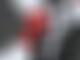 Azerbaijan GP: Stroll's confidence transformed for practice - Massa