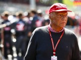 Will Niki Lauda return to F1?