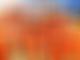 Dutch Grand Prix could return 'after 2020'