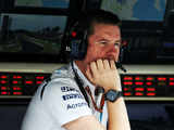 Smedley: Williams predicament a real shame