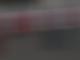 Race: Bottas holds off Vettel for first win